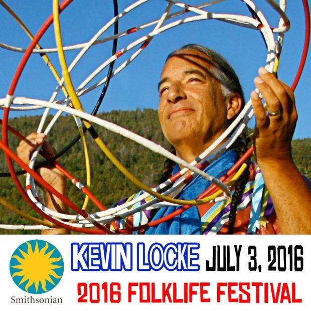 06-16 FolklifeFestival