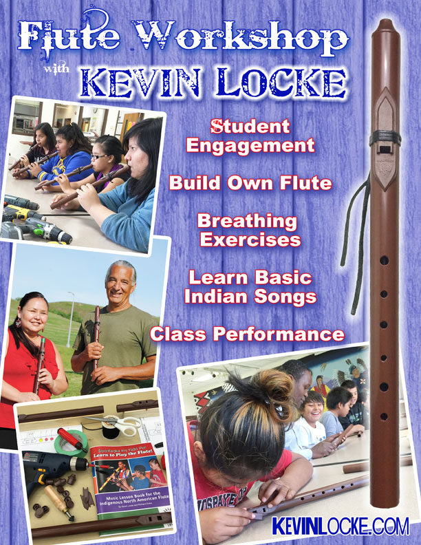07-16-flute-workshop2