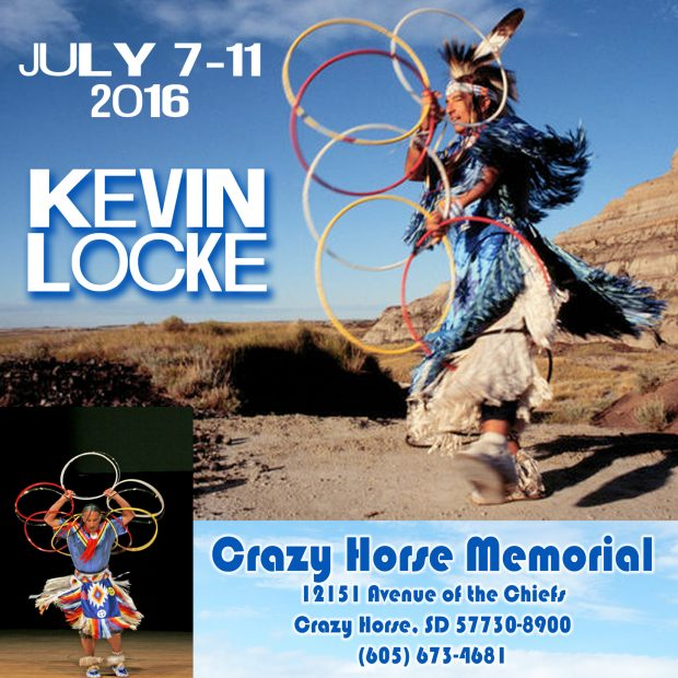 04-16 July 7 CrazyHoseMemorial