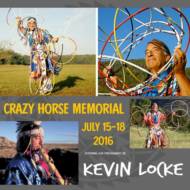 07-16 July 15 CrazyHoseMemorial