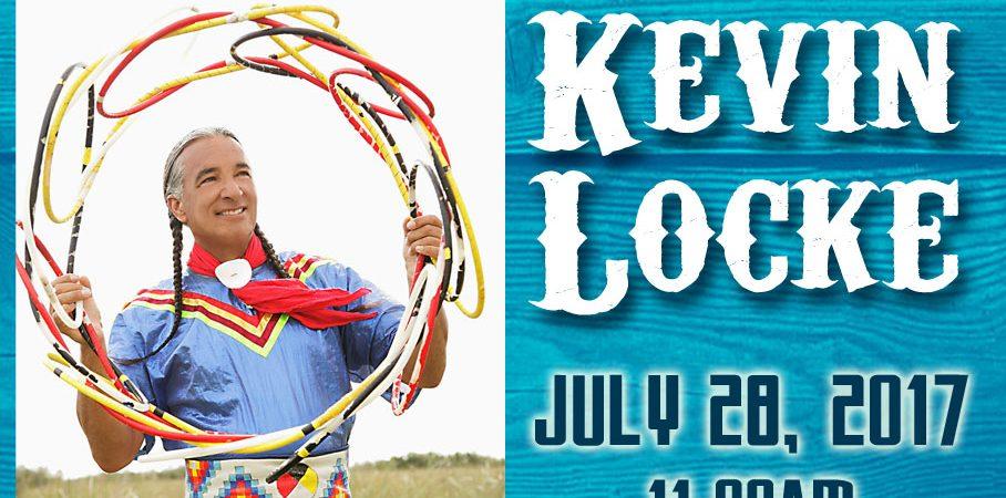 July 28, 2017 Newport Folk Festival – Newport, RI