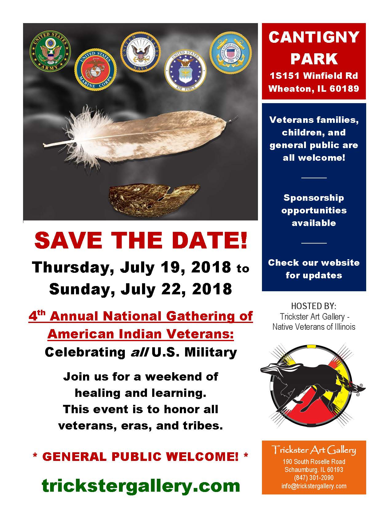 https://kevinlocke.com/wp-content/uploads/TAG-SAVE-THE-DATE-National-Veteran-2018.jpg